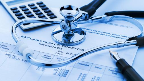 Colorado individual health insurance rates drop for second ...