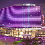 Dallas signs four new restaurants for Omni Dallas Hotel