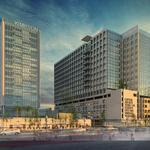 Exclusive: Tempe Monti's to be joined by $200M mixed use tower