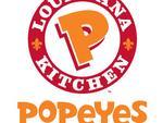 Fried chicken chain to add 10th Greater Cincinnati location