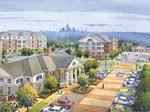 Townhouses, apartments and a brewery expansion among approved projects at zoning meeting