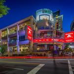 The deals that reshaped Charlotte's commercial real estate market