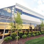 200-acre office campus in University City hits the market