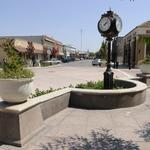 Roseville's core is quietly growing