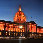 World Series champs S.F. Giants' victory parade set for Friday