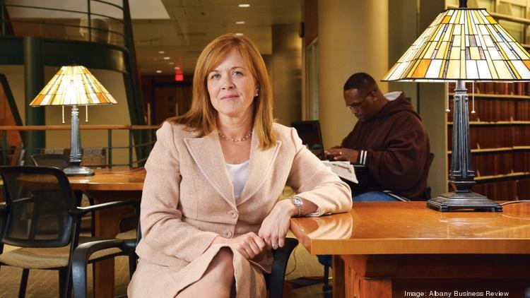 Albany Law School in Albany, NY, will raise tuition 3