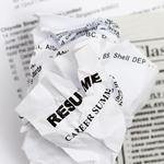 CareerBuilder: Here are the most outrageous resume mistakes