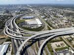 Study: Lee Roy Selmon Expressway has a billion-dollar economic impact