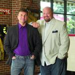 Jacksonville's Firehouse Subs to expand into Canada