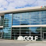 Golf Channel, Arnold Palmer open new expansion at Orlando HQ