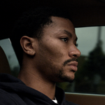 Chicago Bulls launch (thoughtful) new ads (Video)