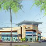 <strong>Ciccio</strong> Restaurant Group to expand in St. Pete, enter Sarasota market