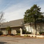 Memphis Business Journal inks lease in East Memphis