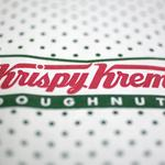 ​Krispy Kreme to be acquired by JAB Beech