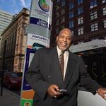 City's former head of Charm City Circulator, water taxi indicted on bribery charges