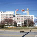 Sun Products site in Southeast Baltimore acquired by Chesapeake Real Estate