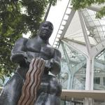 Hawaii Convention Center appoints new vice president of Meet Hawaii citywide sales