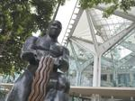 Hawaii Convention Center forecasts $1.5M loss in 2017