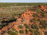 Contract possible by year's end for Texas' sprawling $725M Waggoner Ranch