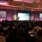 Overheard at the 2014 N.C. CEO Forum