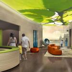 Late Aveda founder and widow donate $1.5M to expand Children's integrative medicine clinic