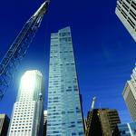 ​Why some developers are souring on San Francisco real estate boom