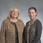 Board of Directors, YWCA of Greater Cincinnati