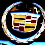 American Airlines teams with Cadillac