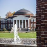 Where does U of L rank among U.S. public colleges?