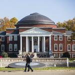 UK, U of L strike partnership to save money on supply contracts