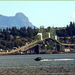 Oregon cities face financial hurdles in 2016