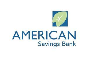 american savings bank logo 600sq