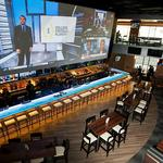 HarborCenter price tag surpasses $200 million (and is likely to keep rising)