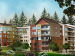 Big Gig Harbor senior facility moves forward