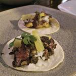 Union Market's latest goes upscale; Mike Isabella's Mexican spot sets opening date