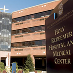 Holy Redeemer pursuing partnerships on heels of Abington-Jefferson merger