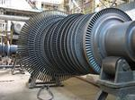 Turbine business snags new space
