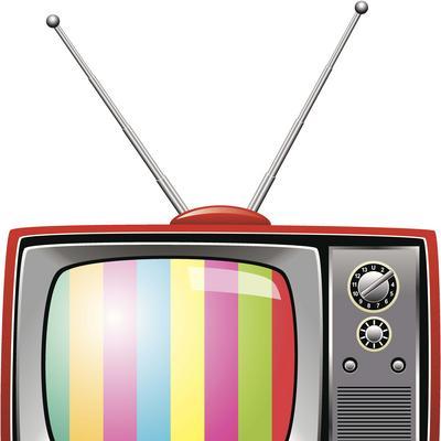 Cable dispute means Cincinnati could lose the Kardashians