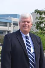 Adena Health hires hospital veteran Kevin Murphy as CFO