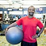 Healthiest Employers: Clayco kicks off weekend with workout challenge