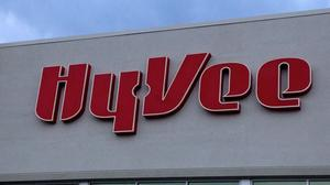 Hy-Vee planning massive Minnesota distribution center