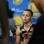 Hot draft: How the Warriors built toward the NBA Finals