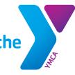 Exclusive: YMCA property in Ardmore trades hands