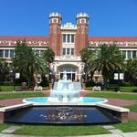 Business family with Jacksonville ties makes largest-ever donation to FSU