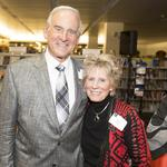 UWM lands $5M donation from Kellners' foundation for student scholarships, Lubar Center