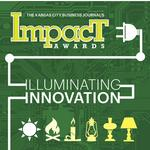 ImpacT Awards: Judges