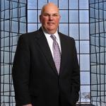 Former top executive of Duke Realty in Cincinnati lands new job