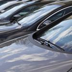 6 Ohio auto dealers among 150 largest in U.S.