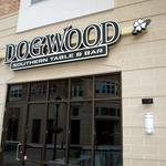 Dogwood Southern Table & Bar preps for Wednesday opening (PHOTOS)