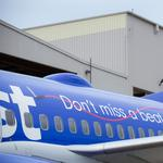 How Southwest Airlines is losing its fight to force Delta from Dallas Love Field